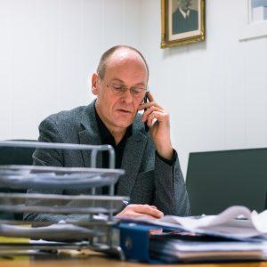 Jan Arve Tjørsvåg, Landes Begravelsesbyrå EH_8922