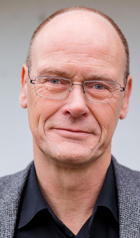 Jan Arve Tjørsvåg, Landes Begravelsesbyrå EH_8953